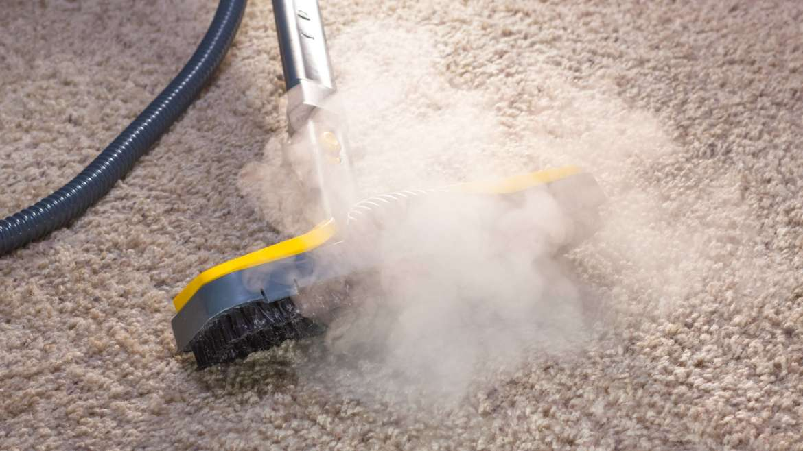 carpet cleaning manhattan ny carpet cleaner manhattan ny rug cleaning manhattan ny rug cleaner manhattan ny green carpet cleaning manhattan ny Upholstery cleaning manhattan ny Upholstery manhattan ny Upholstery cleaner manhattan ny Hot Water Extraction