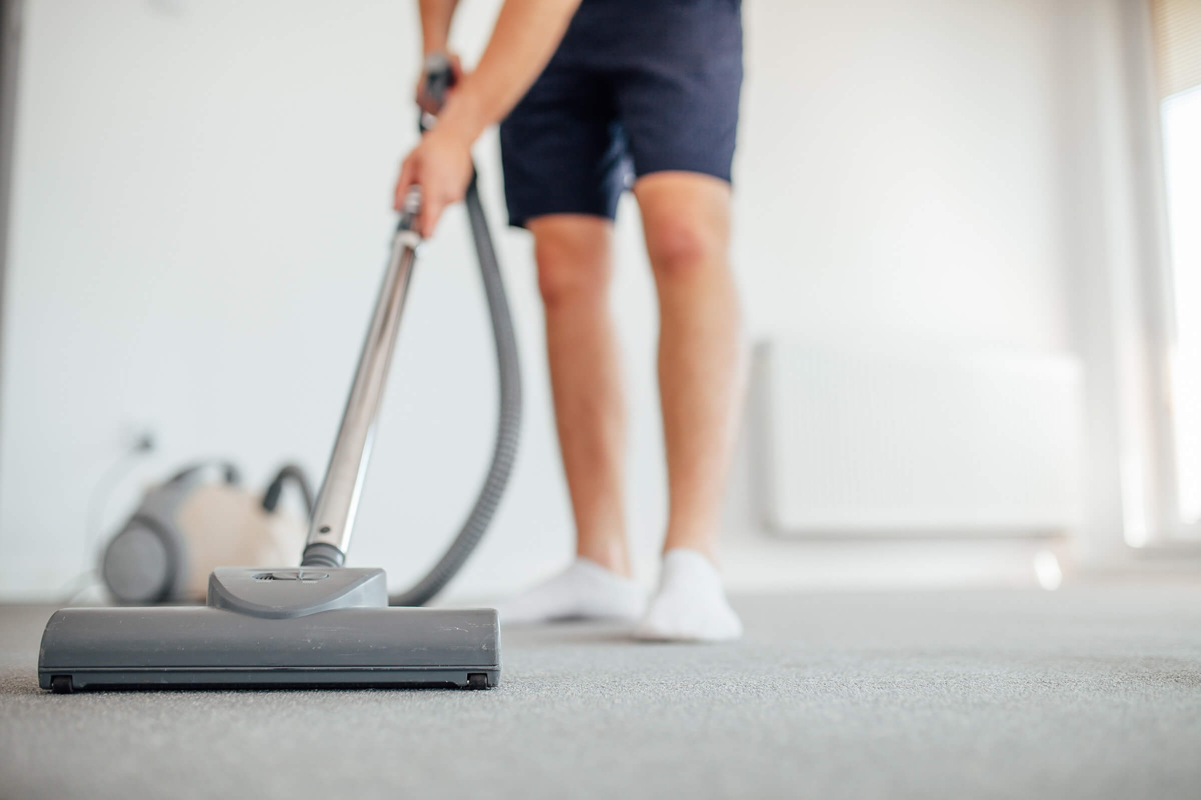 carpet cleaning manhattan ny carpet cleaner manhattan ny rug cleaning manhattan ny rug cleaner manhattan ny green carpet cleaning manhattan ny Upholstery cleaning manhattan ny Upholstery manhattan ny Upholstery cleaner manhattan ny