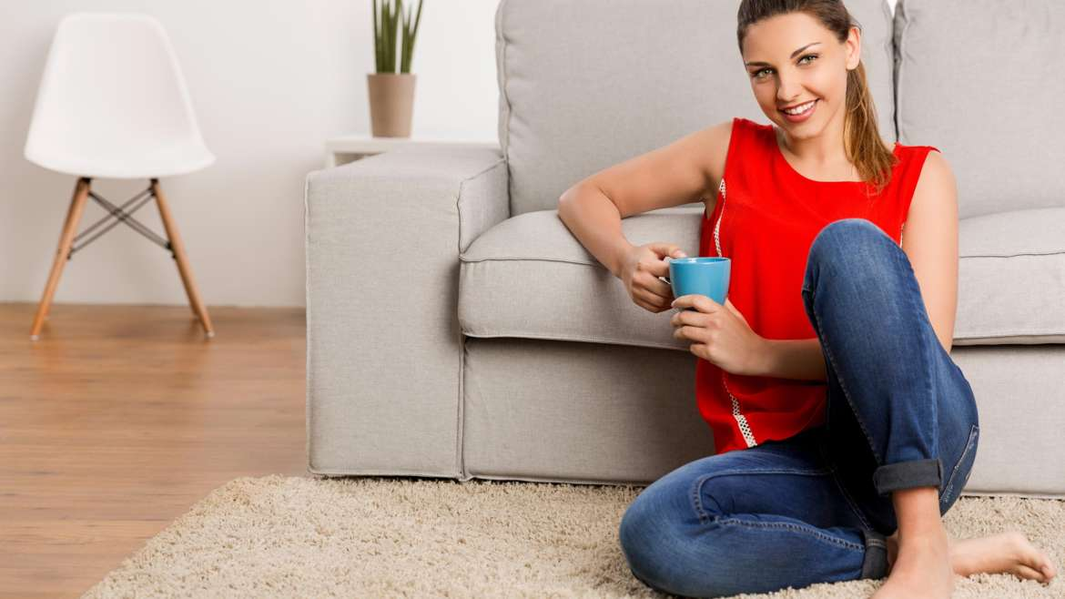 carpet cleaning manhattan ny carpet cleaner manhattan ny rug cleaning manhattan ny rug cleaner manhattan ny green carpet cleaning manhattan ny Upholstery cleaning manhattan ny Upholstery manhattan ny Upholstery cleaner manhattan ny Clean Your Rugs at Home