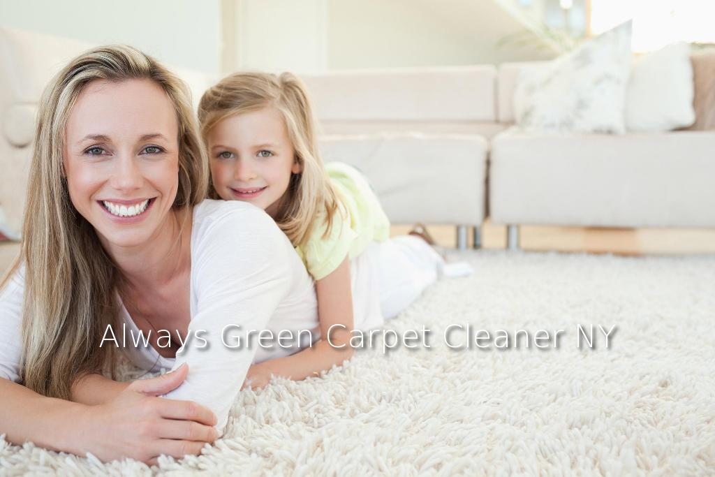 carpet cleaning manhattan ny carpet cleaner manhattan ny rug cleaning manhattan ny rug cleaner manhattan ny green carpet cleaning manhattan ny Upholstery cleaning manhattan ny Upholstery manhattan ny Upholstery cleaner manhattan ny Clean Before Moving Out of Rental Property Highly-Trained Technicians